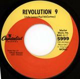 z revolution 9 single