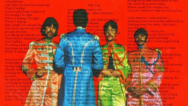z sgt-pepper-the-beatles-back-cover-620