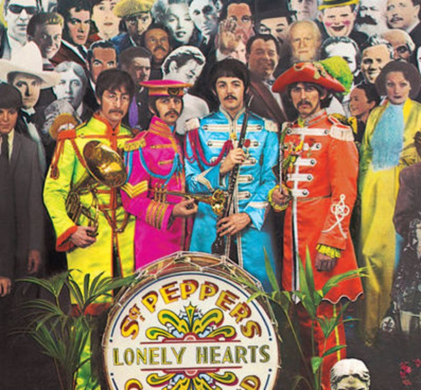 z sgt_pepper_cover_promo_cropped_4jpg