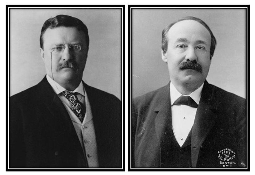 z Teddy-Roosevelt-Charles-Bonaparte