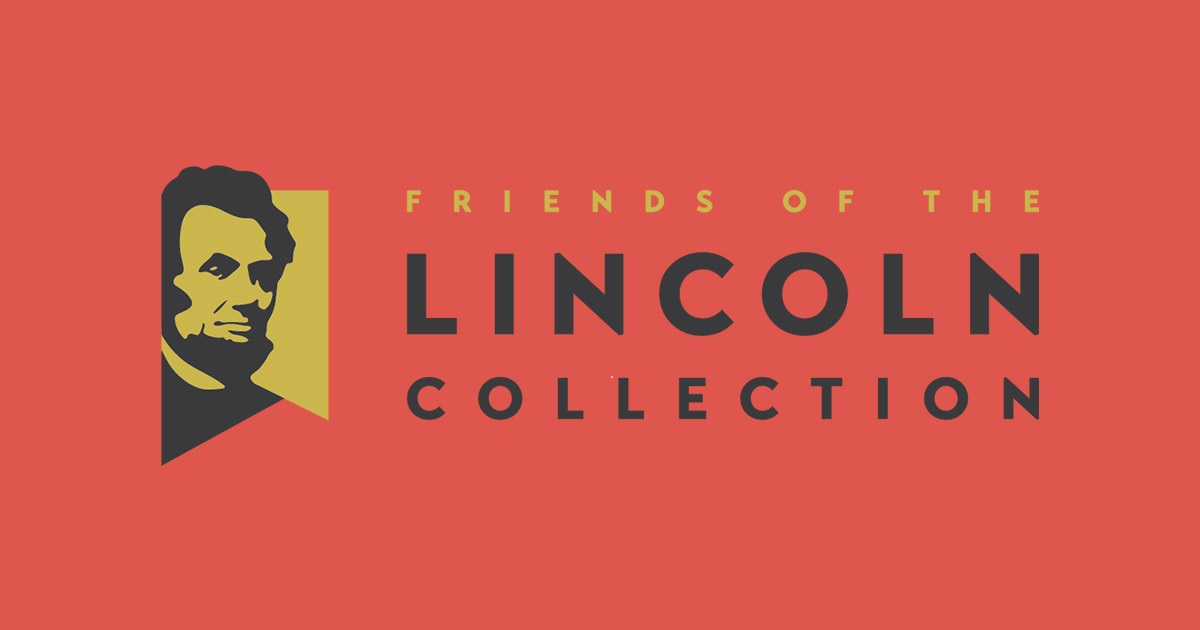 Facebook-Friends-of-lincoln