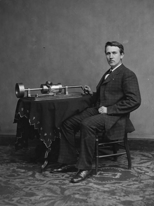 z 635896041231932250-Edison-and-phonograph