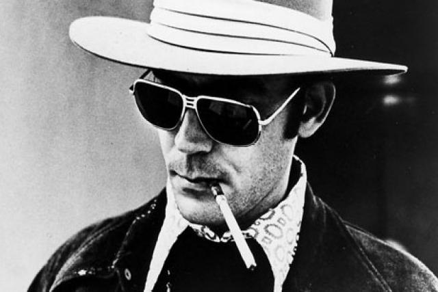 z hunter-s-thompson-quotes