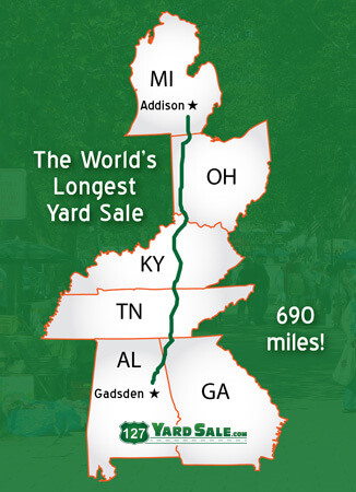 127-yard-sale-state-route-map