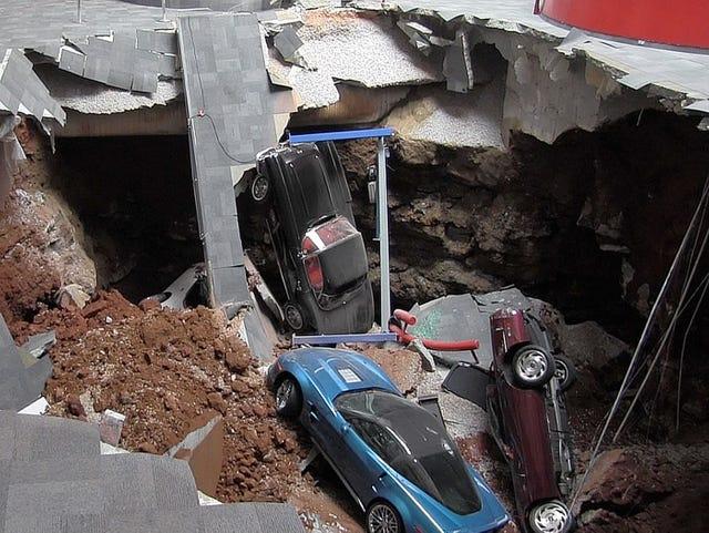 1392253216000-XXX-Corvette-aftermath-01