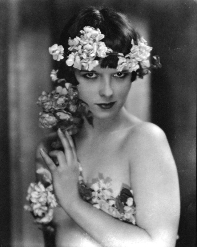 1920s Louise Brooks (67)