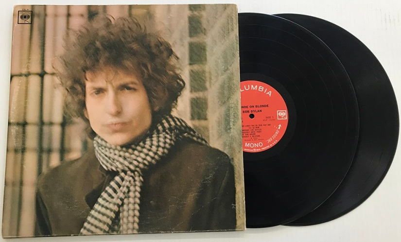 LP-Dylan-BonB-MONO-1