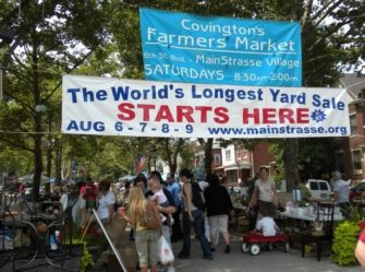 worlds-largest-yard-sale-Google-Search-335x249