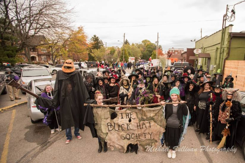 Facebook_The-Historic-Irvington-Halloween-Festival2