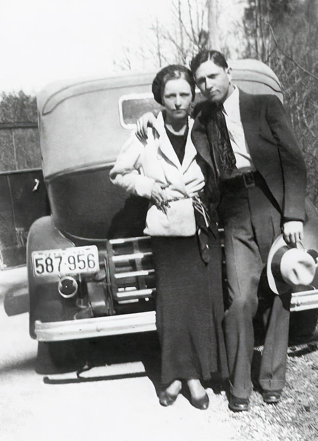 bonnie-and-clyde-ford-v8-1933-daniel-hagerman