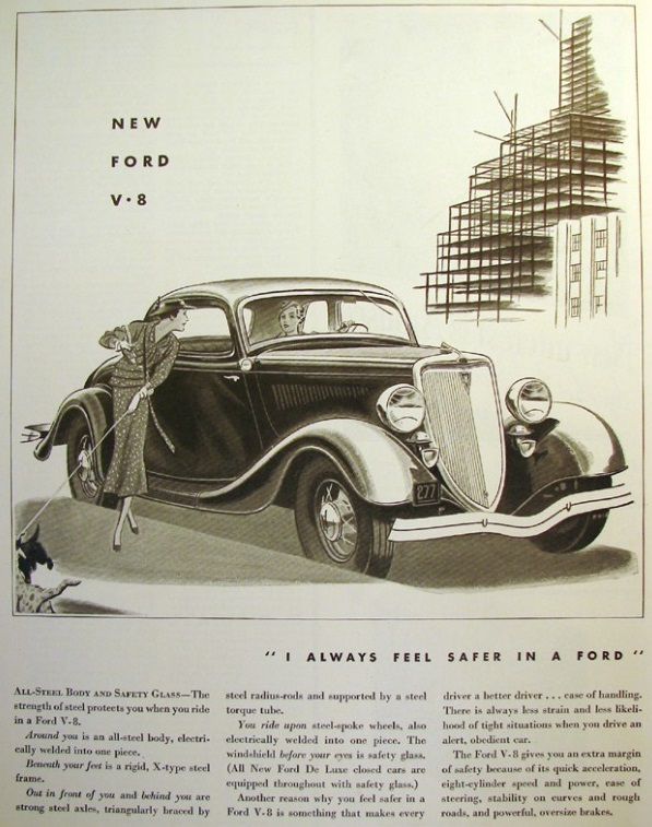 ford_v8_I_always_feel_safer_in_a_ford_1934-610x772