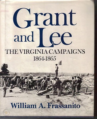 grant-lee-william-frassanito-1st-ed_1_edb0ce335255c79d8238032d9886a873