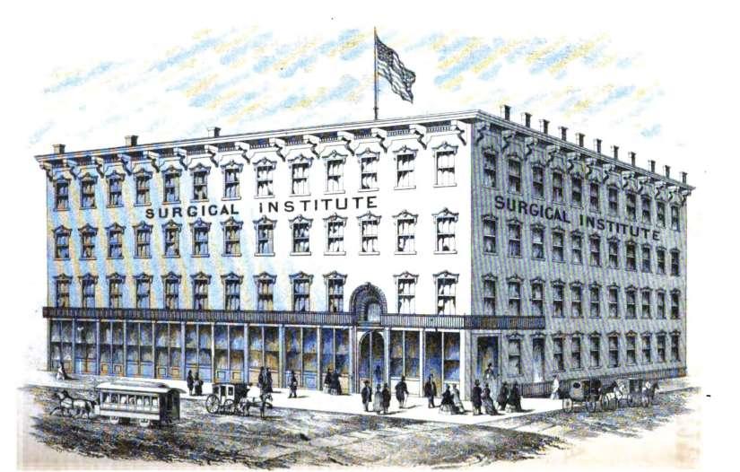NSI-1871