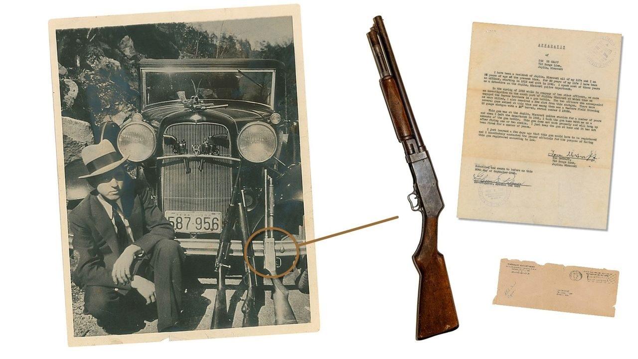 RR auction listing