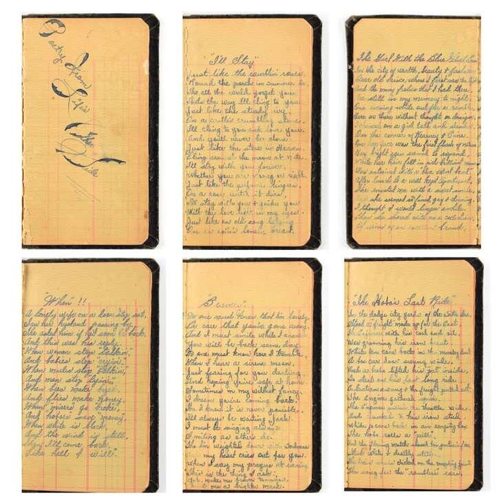 z 600181-rr_auction-bonnie_poems