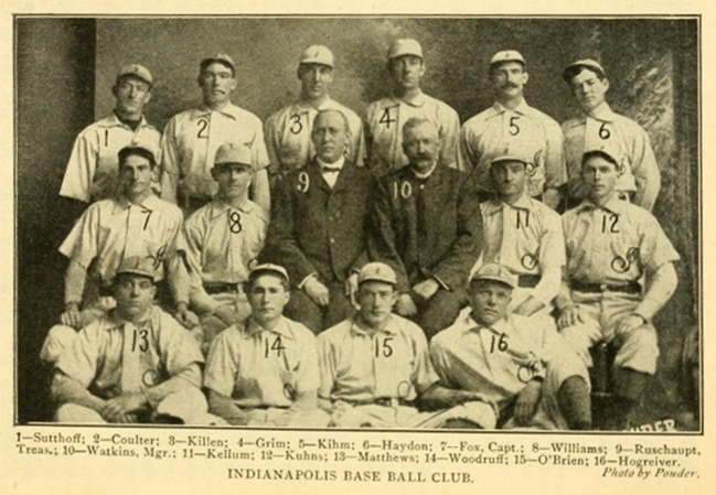 1902_Indianapolis_Indians