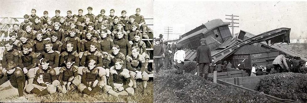 1903-Purdue Part 1