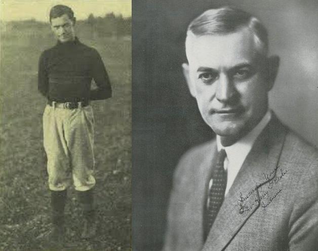 1903-Purdue Part II