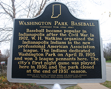 wash park baseball for web 1