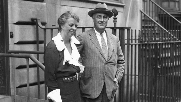 z eleanor_franklin_roosevelt_a_l
