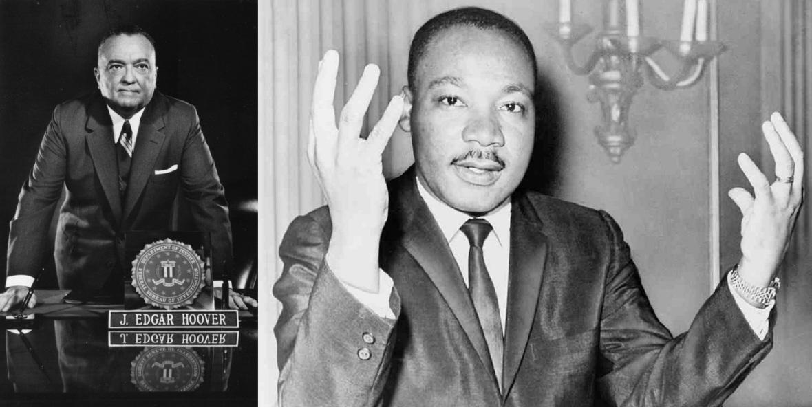 Hoover-MLK