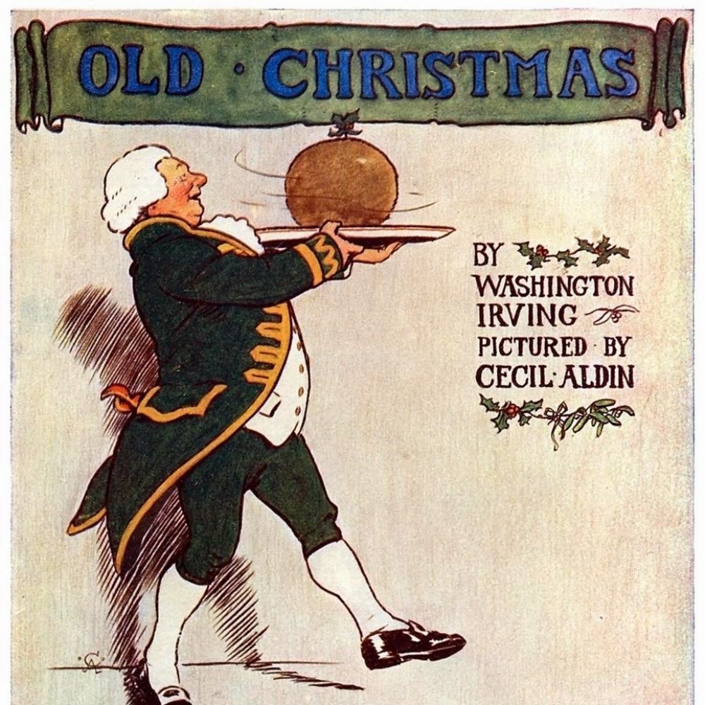 z 2016_Fall_Irving Christmas_ cover tumblr_lwq13icXfI1qac76ro1_r1_1280