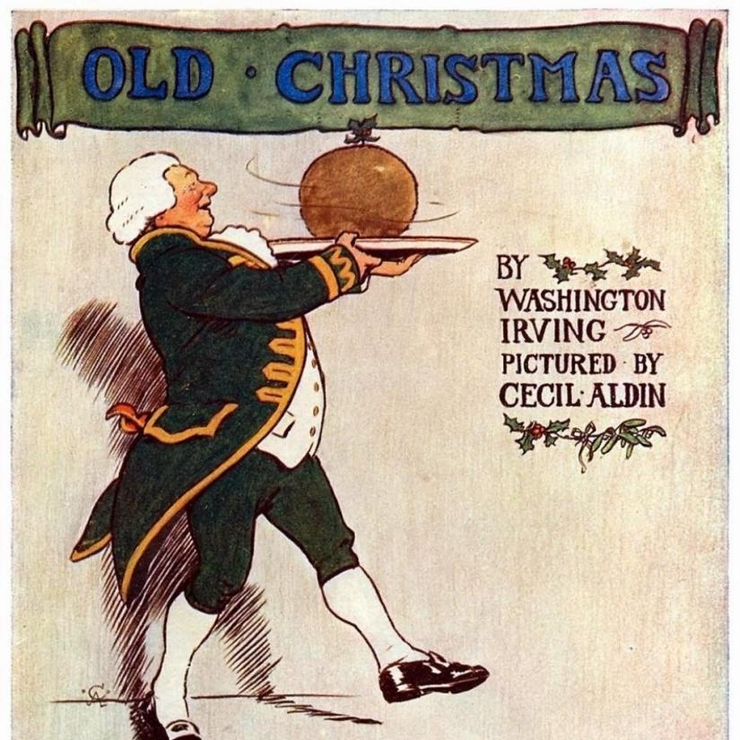 z 2016_Fall_Irving Christmas_ cover tumblr_lwq13icXfI1qac76ro1_r1_1280