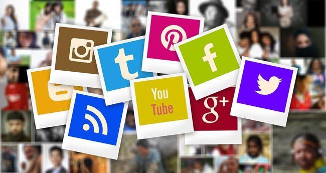 z social-media-influencer-online-chats