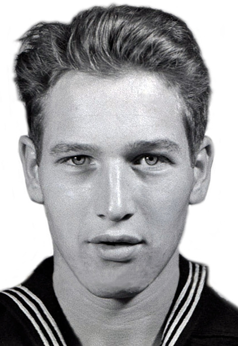 z U.S._Navy_portrait_of_Paul_Newman