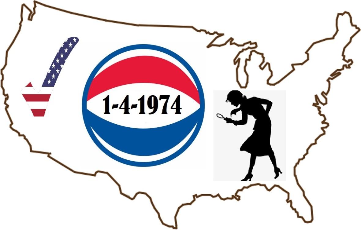 1-4-1974