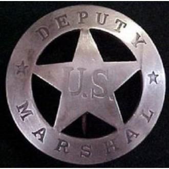 z bass badge