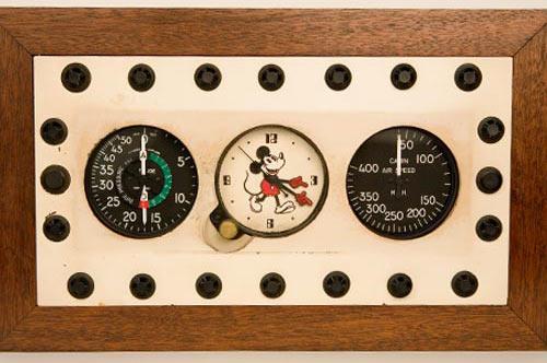 z Gulfstream_WDA_BA_Altimeter