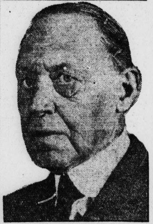 Lewis G Reynolds Feb. 12, 1929