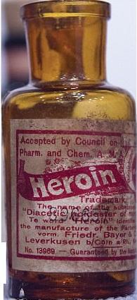 z-_Heroin
