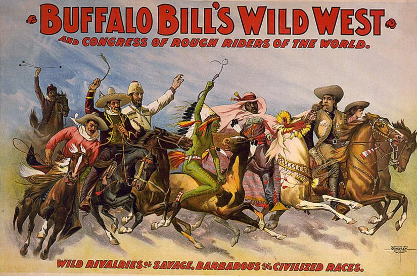 oakleyz-buffalo-bill-wild-west-feature-2_show_02.jpg__2000x1326_q85_crop_subsampling-2_upscale