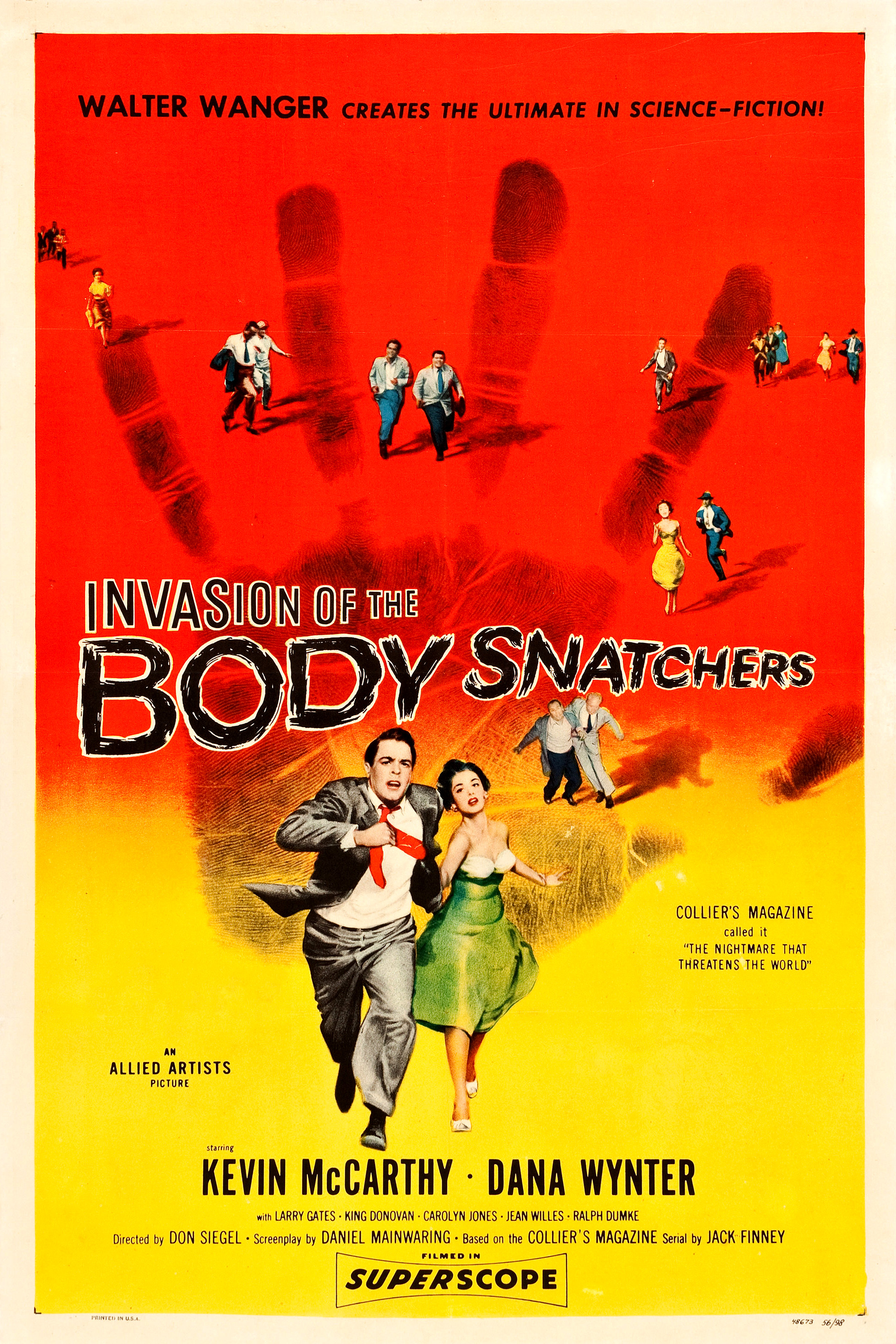 z Invasion_of_the_Body_Snatchers_(1956_poster)