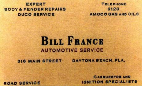 z france card unnamed
