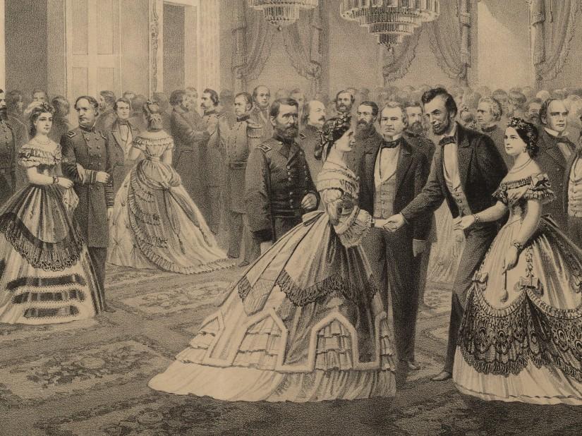 z inaugural-reception