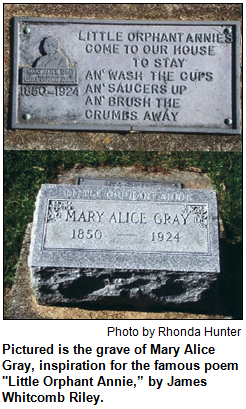 z Mary-Alice-Gray-tombstone