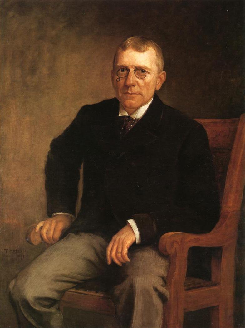 z portrait-of-james-whitcomb-riley-1891-webres-1