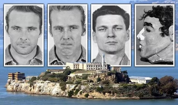 z 1962-Alcatraz-prison-break-1249788