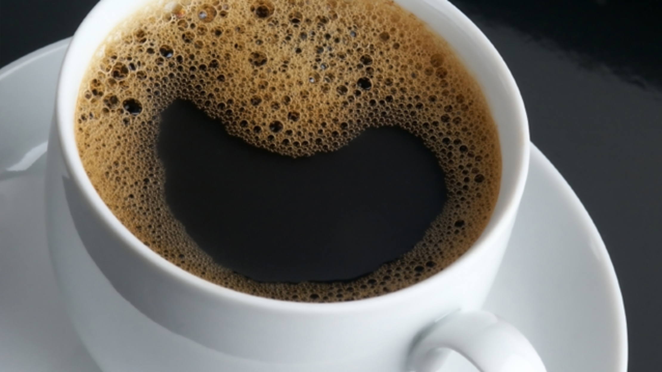 z coffeee