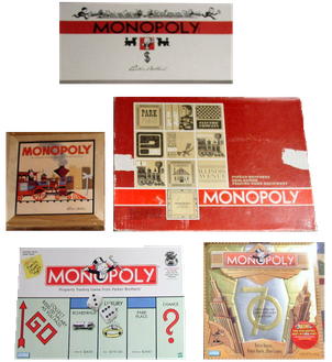 z Historic_U.S._Monopoly_game_boards