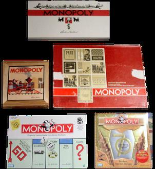 z Historic_U.S._Monopoly_game_boards