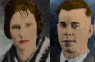 z john and beryl