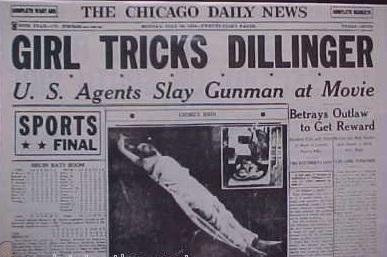 z vintage-newspaper-headline-gangster_1_20f1aaa899543d25dfae1513df663d3e